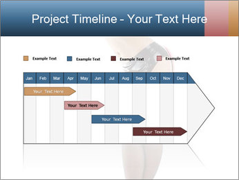 0000061337 PowerPoint Template - Slide 25