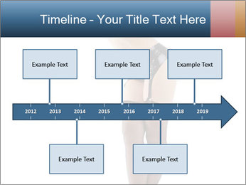 0000061337 PowerPoint Template - Slide 28