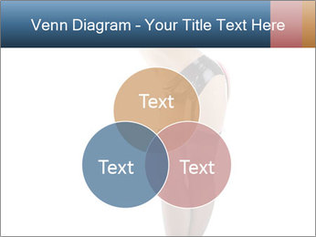 0000061337 PowerPoint Template - Slide 33