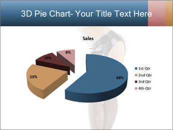 0000061337 PowerPoint Template - Slide 35