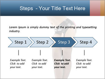 0000061337 PowerPoint Template - Slide 4