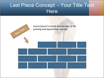 0000061337 PowerPoint Template - Slide 46