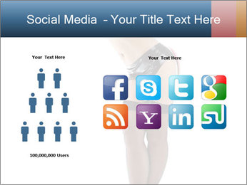 0000061337 PowerPoint Template - Slide 5