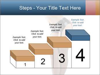 0000061337 PowerPoint Template - Slide 64