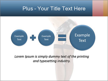 0000061337 PowerPoint Template - Slide 75