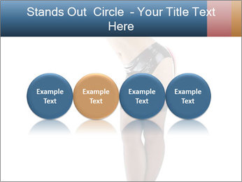 0000061337 PowerPoint Template - Slide 76