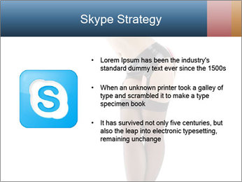 0000061337 PowerPoint Template - Slide 8