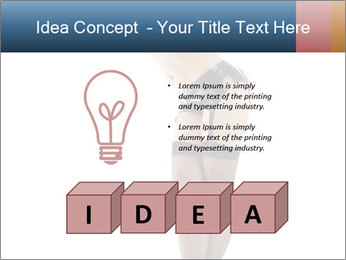 0000061337 PowerPoint Template - Slide 80