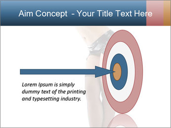0000061337 PowerPoint Template - Slide 83