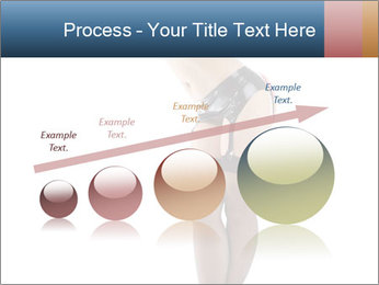 0000061337 PowerPoint Template - Slide 87