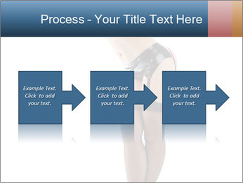 0000061337 PowerPoint Template - Slide 88