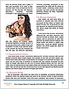 0000061337 Word Template - Page 4
