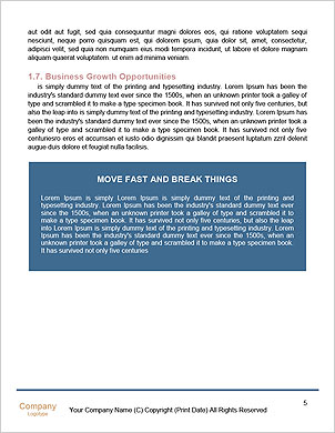 0000061337 Word Template - Page 5