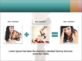 0000061338 PowerPoint Templates - Slide 22