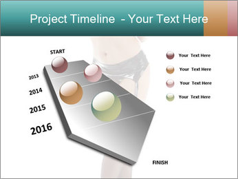 0000061338 PowerPoint Templates - Slide 26
