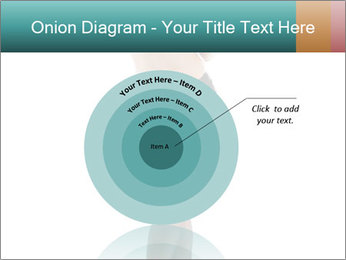 0000061338 PowerPoint Templates - Slide 61
