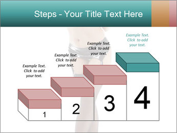 0000061338 PowerPoint Templates - Slide 64