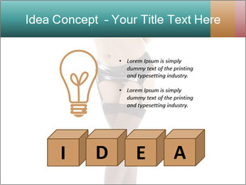 0000061338 PowerPoint Templates - Slide 80