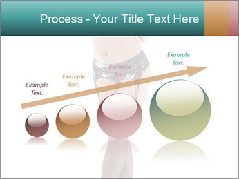 0000061338 PowerPoint Templates - Slide 87
