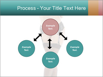 0000061338 PowerPoint Templates - Slide 91