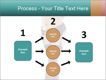 0000061338 PowerPoint Templates - Slide 92