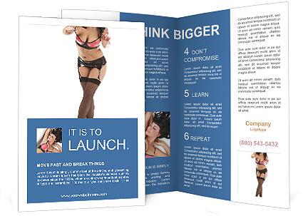 0000061339 Brochure Template