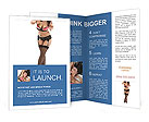 0000061339 Brochure Templates