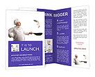 0000061340 Brochure Templates