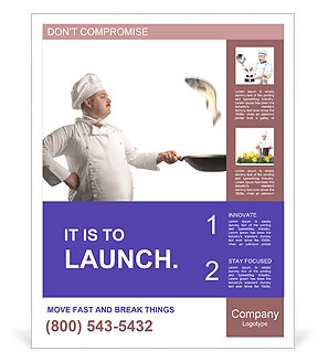 0000061340 Poster Templates