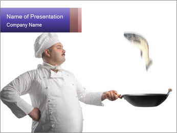 0000061340 PowerPoint Template - Slide 1