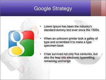 0000061340 PowerPoint Template - Slide 10