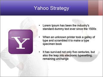 0000061340 PowerPoint Template - Slide 11