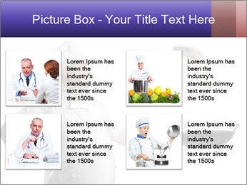 0000061340 PowerPoint Template - Slide 14
