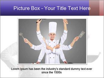0000061340 PowerPoint Template - Slide 16
