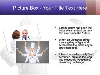 0000061340 PowerPoint Template - Slide 20