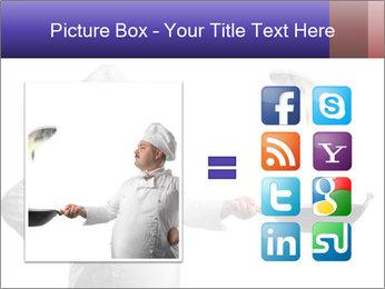 0000061340 PowerPoint Template - Slide 21
