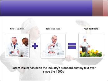 0000061340 PowerPoint Template - Slide 22