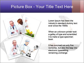 0000061340 PowerPoint Template - Slide 23