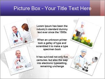 0000061340 PowerPoint Template - Slide 24