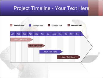 0000061340 PowerPoint Template - Slide 25