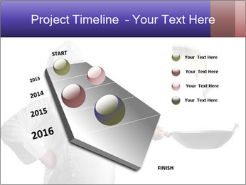 0000061340 PowerPoint Template - Slide 26