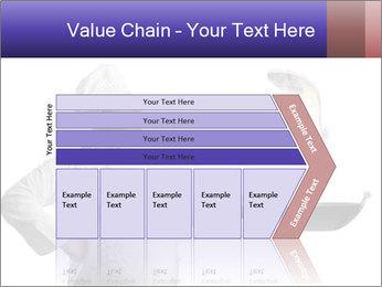 0000061340 PowerPoint Template - Slide 27