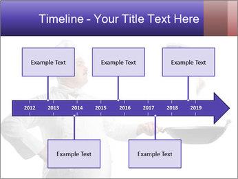 0000061340 PowerPoint Template - Slide 28