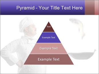 0000061340 PowerPoint Template - Slide 30