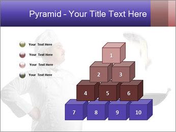 0000061340 PowerPoint Template - Slide 31