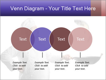 0000061340 PowerPoint Template - Slide 32