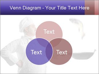 0000061340 PowerPoint Template - Slide 33