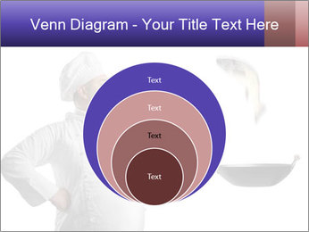 0000061340 PowerPoint Template - Slide 34