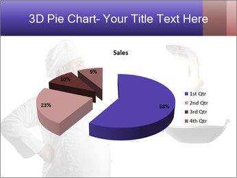 0000061340 PowerPoint Template - Slide 35