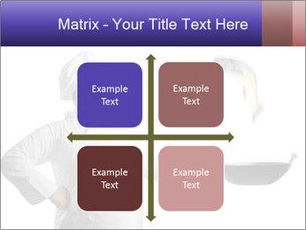 0000061340 PowerPoint Template - Slide 37